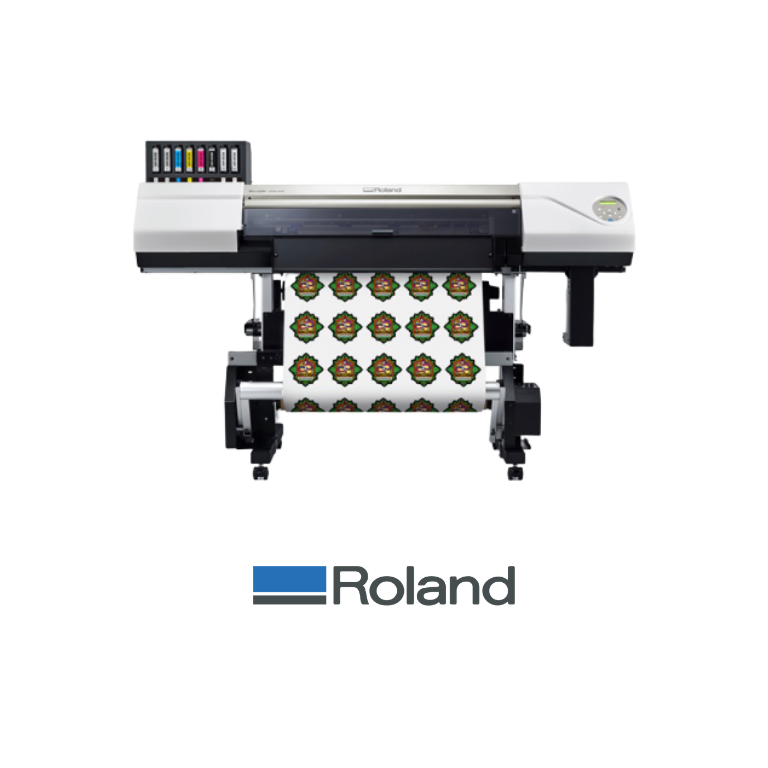 Roland VS-300i