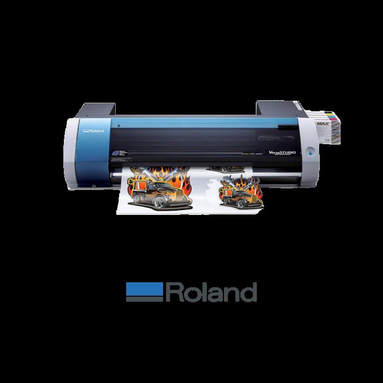 Roland versaStudio BN-20