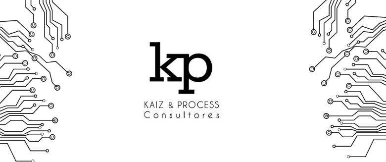 Kp consultores