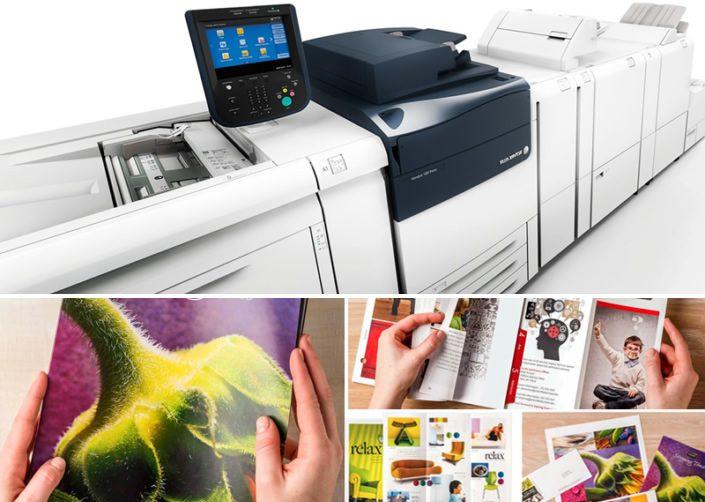 Xerox_Versant_180_Production_Printer_Press