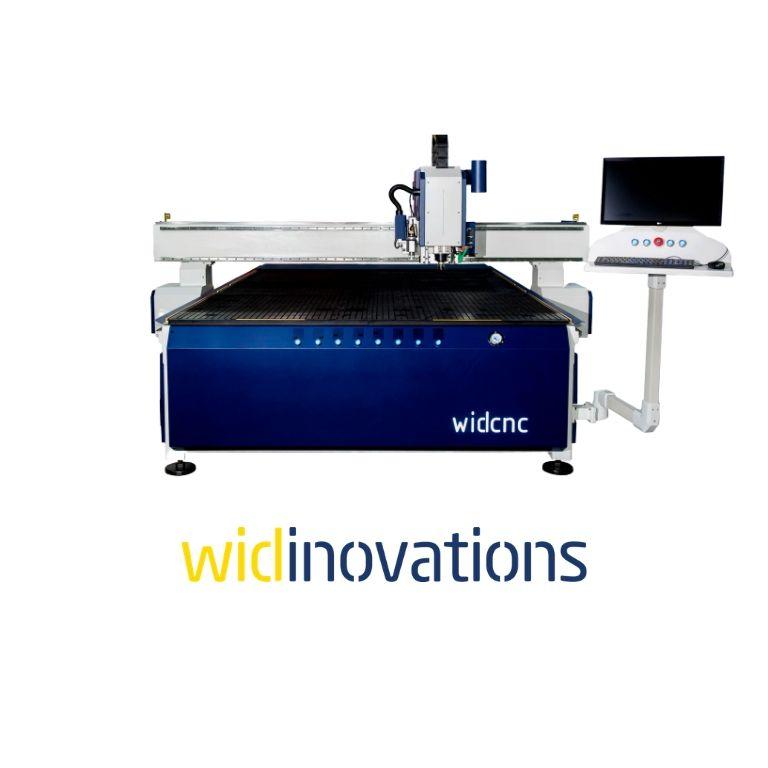widcnc R150/R200