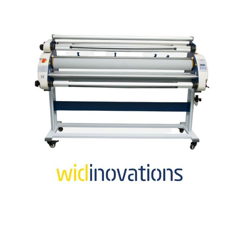 Widlaminator l300