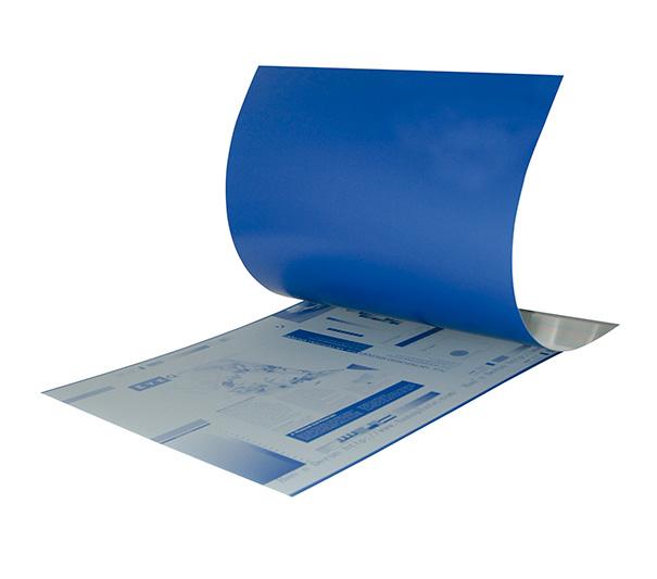 CTP planchas para offset baratas