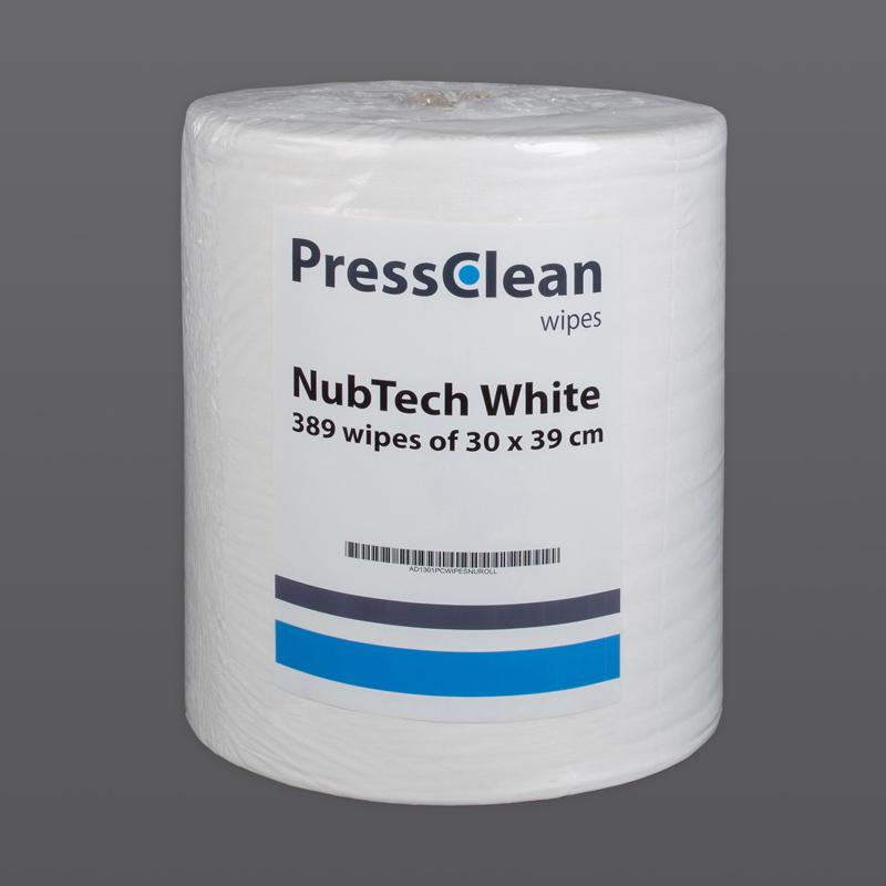 press clean offset papel lavado barato