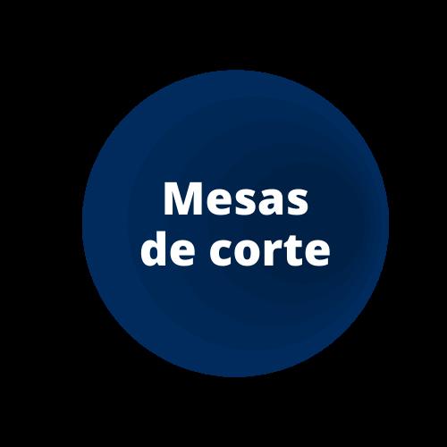 Utensils Baby Food Logo