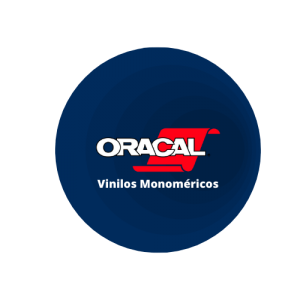 Vinilos Monoméricos Oracal
