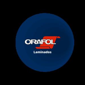 Laminados Orafol Oraguard